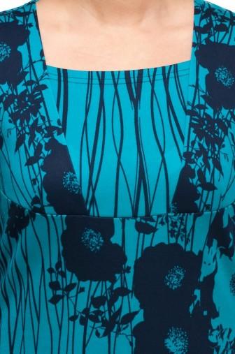 Платье 1705008 фото: #1